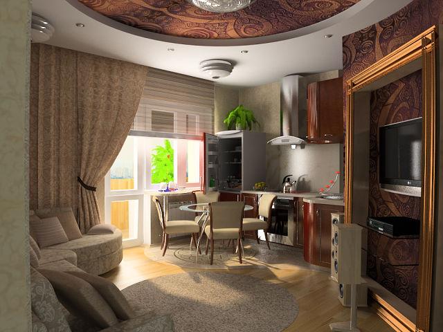 Картинки по запросу Покупка квартиры в Москве