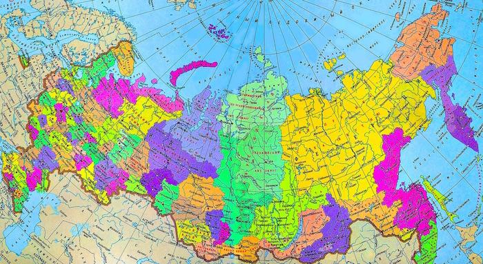 регистрация перехода прав собственности на объект недвижимости в любом регионе России